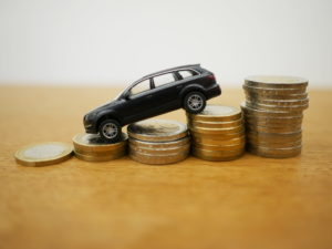 should you consider car leasing in Singapore